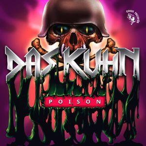 Das Kuhn: Poison