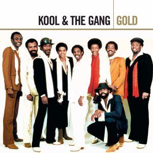 Kool & The Gang: Cherish