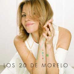 Marcela Morelo: Los 20 de Morelo