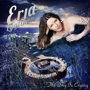 Erja Lyytinen: The Sky Is Crying