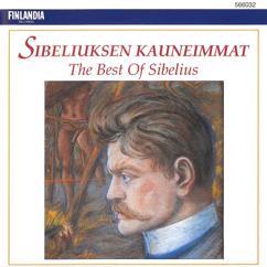 Finnish Radio Symphony Orchestra: Sibelius : Andante Festivo