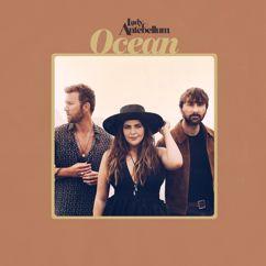 Lady Antebellum: Ocean