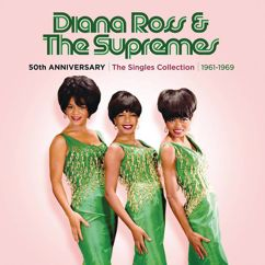 Diana Ross & The Supremes: Reflections