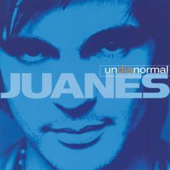 Juanes: Un Día Normal