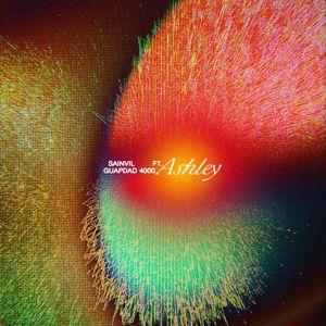 Sainvil feat. Guapdad 4000: Ashley