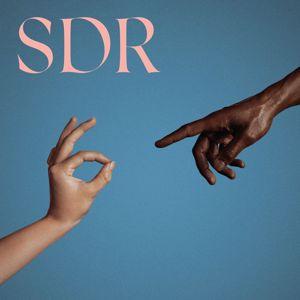 Pilou: SDR (Original Motion Picture Soundtrack)