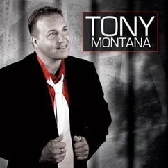 Tony Montana: Pyydä vain