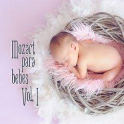 Piano para Bebés: Mozart para Bebés, Vol. I