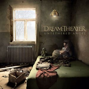 Dream Theater: Untethered Angel