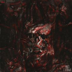 666: Мясо с кровью