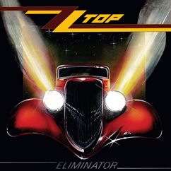 ZZ Top: If I Could Only Flag Her Down (2008 Remaster)