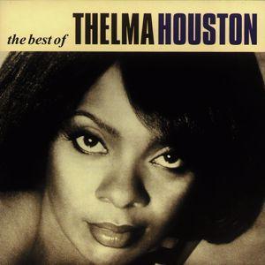 Thelma Houston: The Best Of