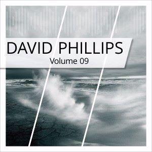 David Phillips: David Phillips, Vol. 9