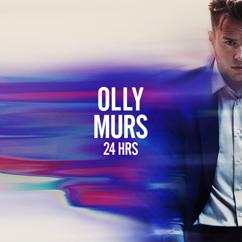 Olly Murs: 24 HRS (Expanded Edition)