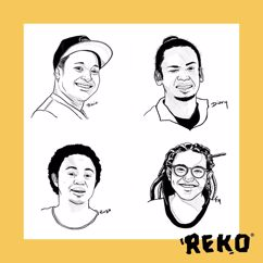 Reko - Fy & His Band: Hira