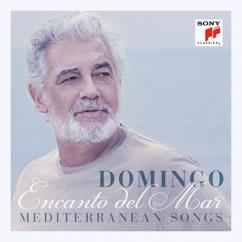 Plácido Domingo: Torna a Surriento