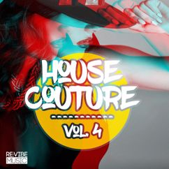 Various Artists: House Couture, Vol. 4