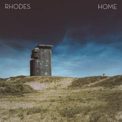 RHODES: Home - EP