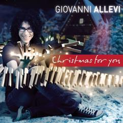 Giovanni Allevi: Greensleeves