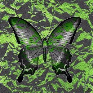 OG OPIUM: Butterflies in Tummy