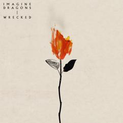 Imagine Dragons: Wrecked