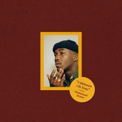 Timbaland, Jacob Banks: Unknown (To You) (Timbaland Remix)