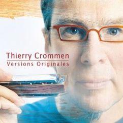 Thierry Crommen with Chris De Pauw, Achim Tang & Bill Barrett: Hora Lautareasca