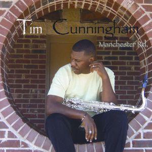 Tim Cunningham: Manchester Rd.