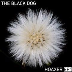 The Black Dog: Hoaxer EP 1