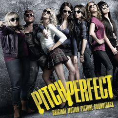 Various Artists: Pitch Perfect Soundtrack
