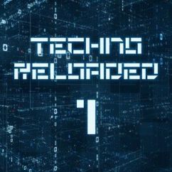 Various Artists: Techno Reloaded, Vol. 1