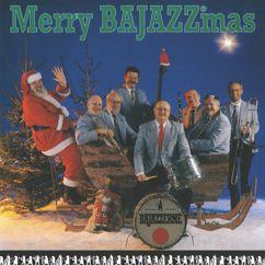 Bajazzerne: Merry Bajazzmas