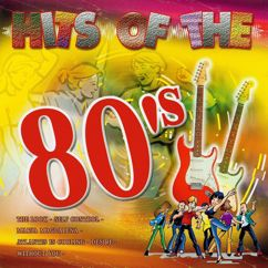 Hits of the 80's: Jabba Jabba