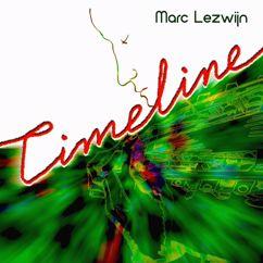 Marc Lezwijn: Time Line