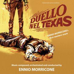 Ennio Morricone: Duello nel Texas (Original Motion Picture Soundtrack)