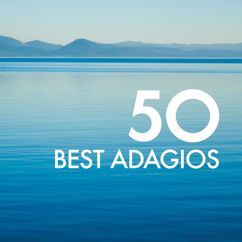 Various Artists: 50 Best Adagios