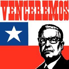 Salvador Allende: Venceremos: Homenaje a Salvador Allende