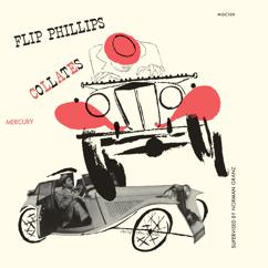 Flip Phillips: Collates
