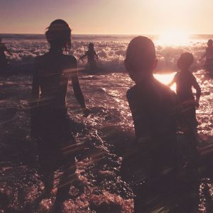 Linkin Park: One More Light