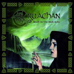 Cruachan: Blood On The Black Robe