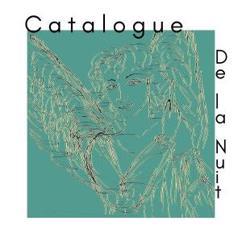 De la Nuit: Catalogue