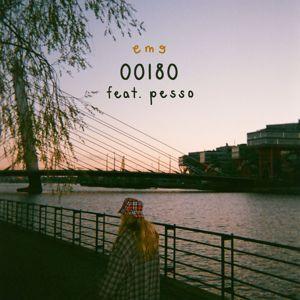EME feat. Pesso: 00180