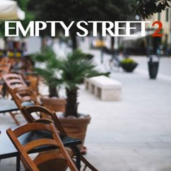 Various Artists: Empty Street 2