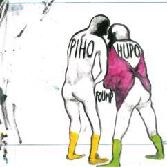 Piho Hupo: Foump
