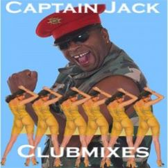 Captain Jack: The Clubmixes