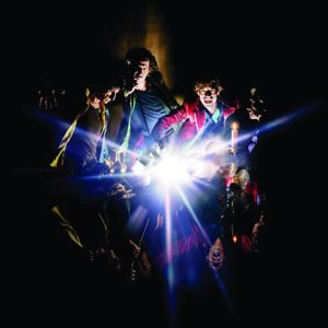 The Rolling Stones: A Bigger Bang (2009 Re-Mastered)