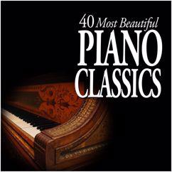 Cyprien Katsaris: Grieg / Transc Grieg: Peer Gynt Suite No. 1, Op. 46: I. Morning Mood