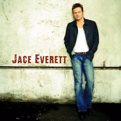 Jace Everett: Jace Everett