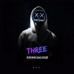 DrumKingOne: Three (N.E.S.)