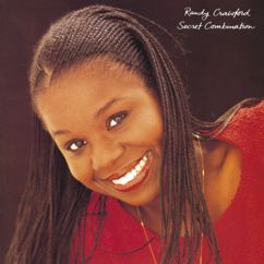 Randy Crawford: You Might Need Somebody